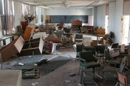 classroom21_0