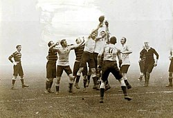 250px-Olympic_Rugby_1908