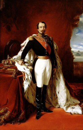 800px-Franz_Xaver_Winterhalter_Napoleon_III
