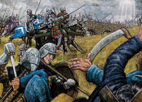 cornwall-forever-battle-of-blackheath-illustration-1_650_464_80_c1_smart_scale