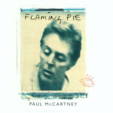 Flaming-Pie-1