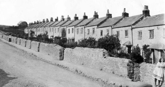 15-Millbrook-Cottages-St-Budeaux-1893
