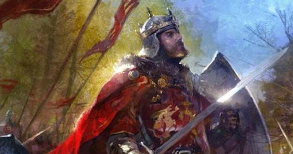 Unmasking-King-Richard