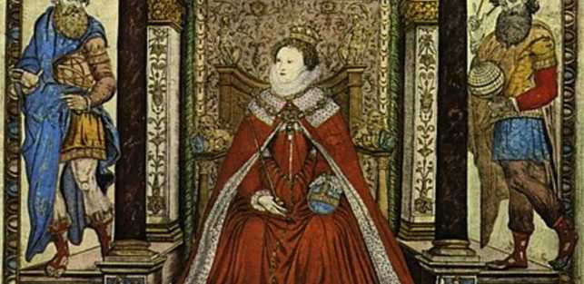 Elizabeth_I_Saxton_Atlas_1579