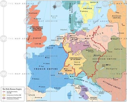 map 1797