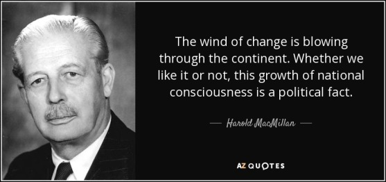 macmillan quote