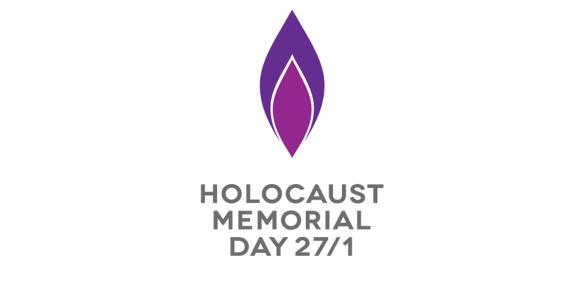 aholocaust memorial day