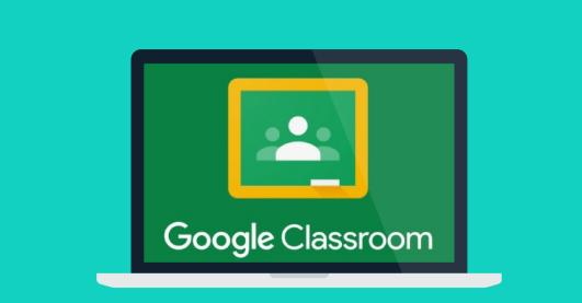 google classroom
